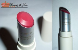 Innisfree Color Glow Lipstick