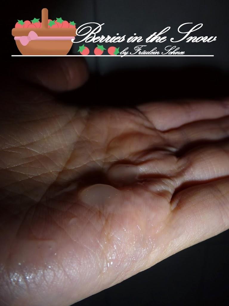 Missha Super Aqua Ultra Waterfull Cream and Gel Serum