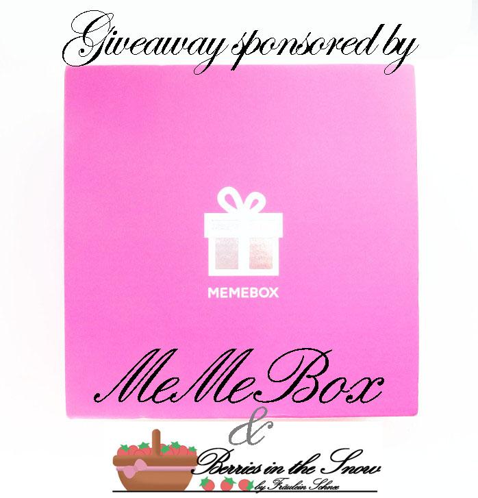 MeMeBox_giveaway