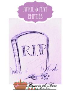 graveyard_may_2