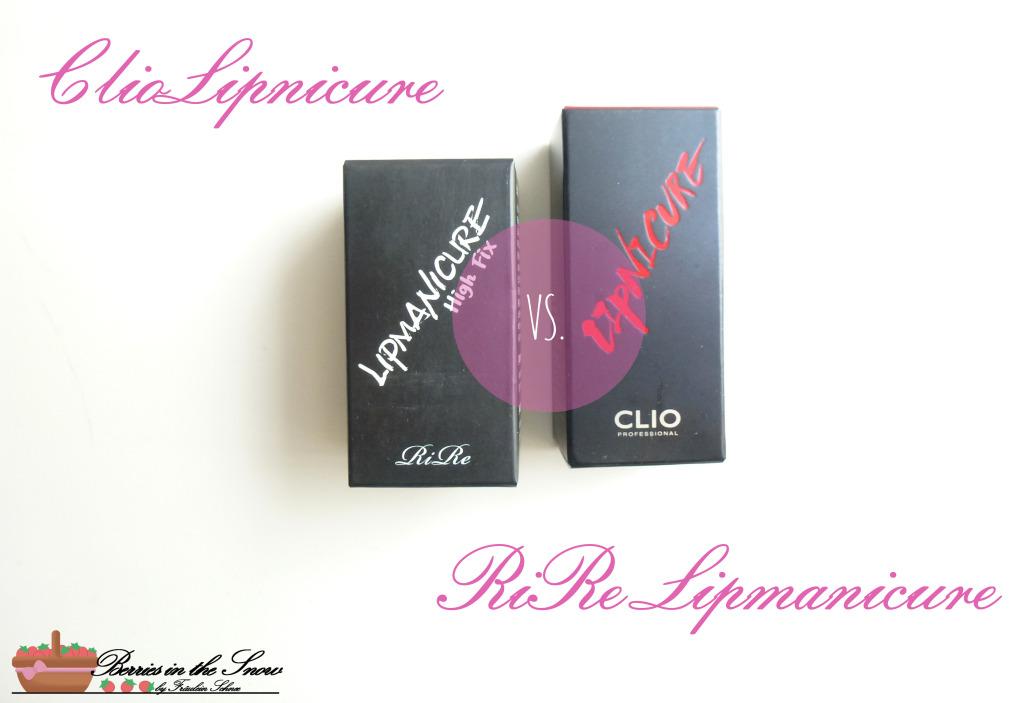 Clio_vs_RiRe_1