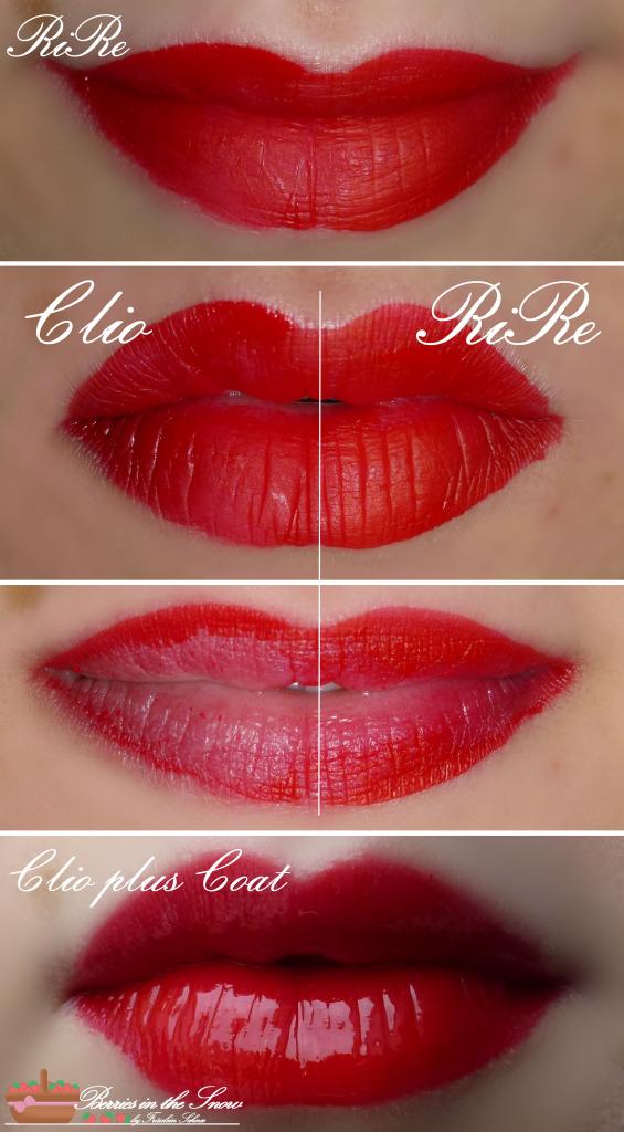 Clio_vs_RiRe_10
