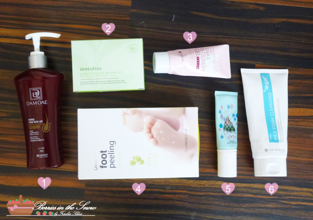 empties_July2014