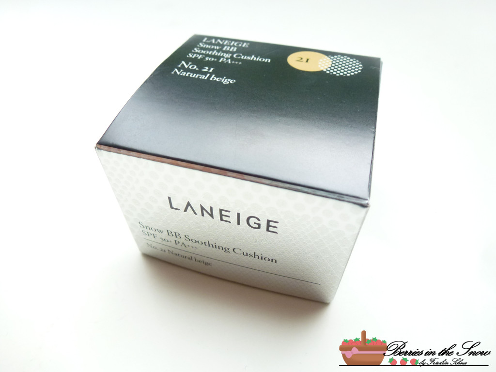 laneige_soothingcushion_2