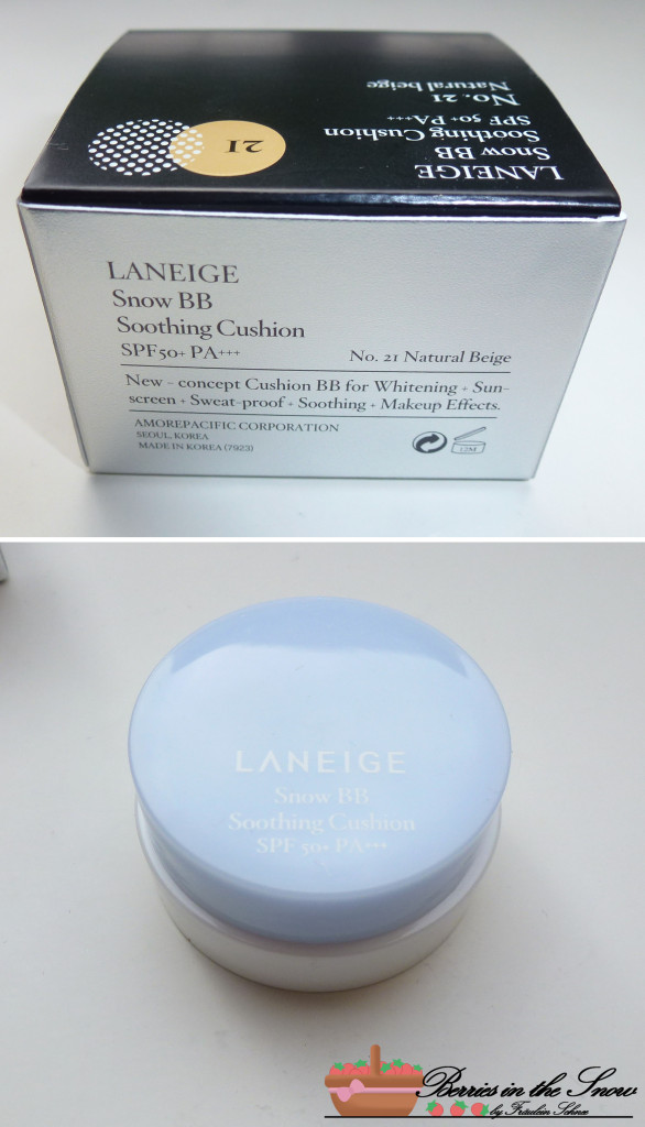 laneige_soothingcushion_4