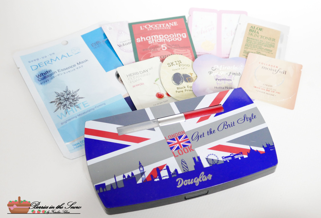 Giveaway_2014August_2