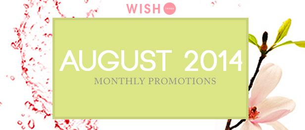 PROMO-august2014
