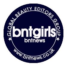 logo bnt girls