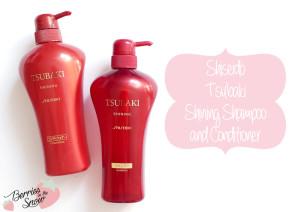 Shiseido_TsubakiShampooConditioner_1