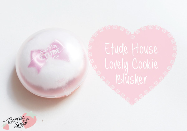 EH_LovelyCookieBlusher_1