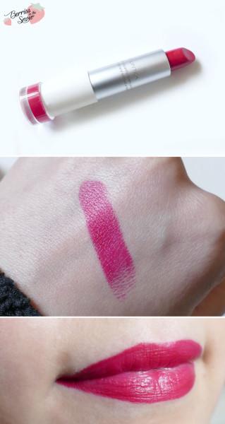 Innisfree Real Fit Lipstick