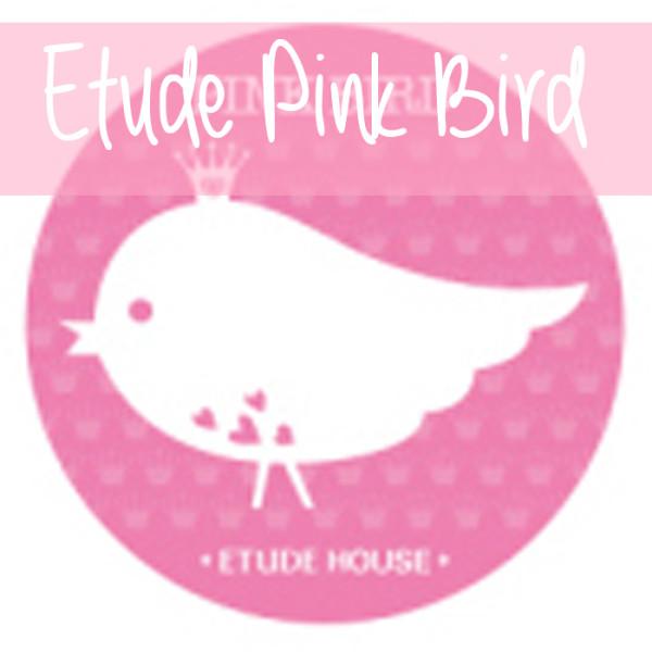 page_pinkbird