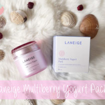 Laneige_Multiberry_YoghurtPack_1