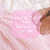 ballerinaskirt_1