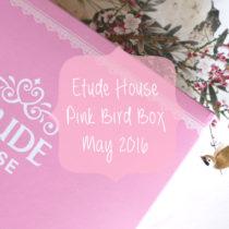 pinkbird_may_1
