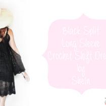 shein_crochetblack_1