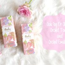 oolu_orchid_1