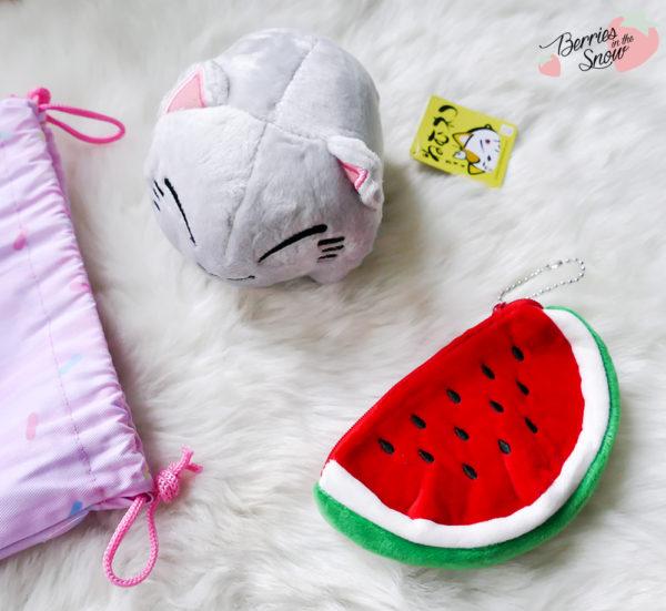 Blippo Surprise Kawaii Mixed Bag