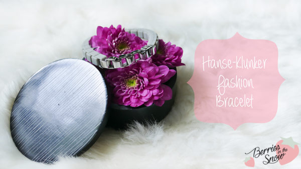 Hanse-Klunker Fashion