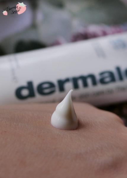 Dermalogica Prisma Protect
